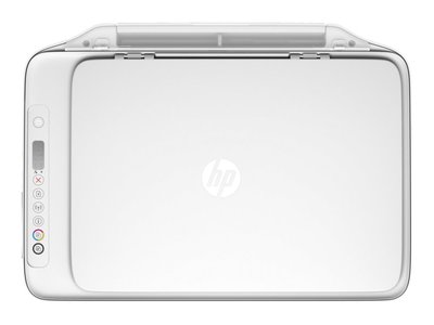 HP Deskjet Printer 2622 AiO / WiFi