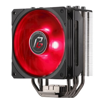 Cooler Master Hyper 212 RGB Phantom Processor Koeler