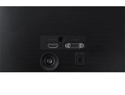 Samsung S27F354FHU LED display 68,6 cm (27