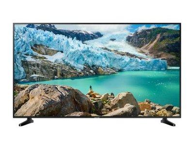 Samsung Series 7 UE65RU7092U 165,1 cm (65