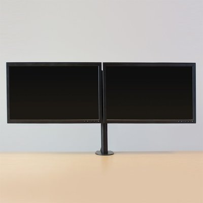 Eminent EM1512 flat panel bureau steun 68,6 cm (27