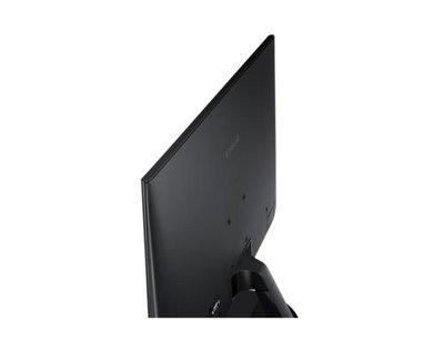 Mon Samsung LS27F350FHUXEN 27Inch F-HD PLS / LED / HDMI