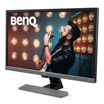 Benq EL2870U LED display 70,9 cm (27.9