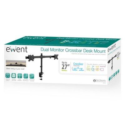 Ewent EW1518 flat panel bureau steun 68,6 cm (27