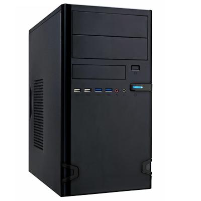 RealPC Basic i5