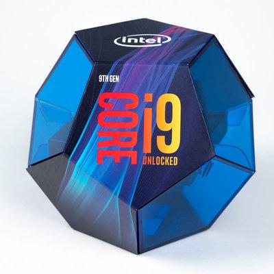 Prestige TUF Gaming (w) 9900K