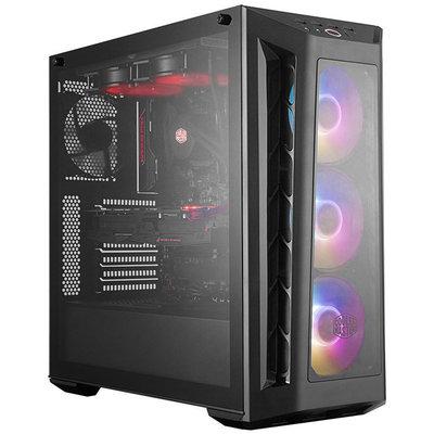 Prestige TUF Gaming (w) 9700K