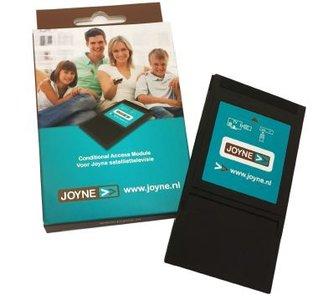 Joyne CI-Module Conax + Smartcard
