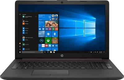 HP 250 G7 15.6 F-HD / i3-7020U / 8GB / 128GB / W10H / RFG