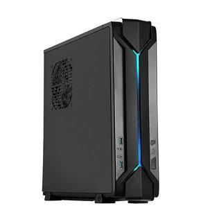 RealPC Raven ITX 2060