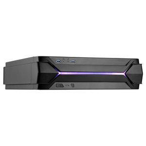 RealPC Raven ITX 2080