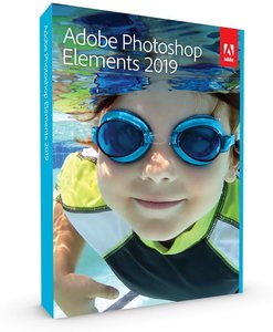 Adobe Premiere Elements 18