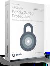 Panda Global Protection 3-PC 1 jaar